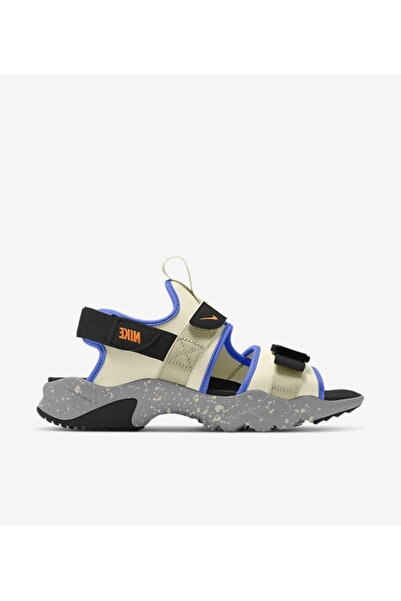 Nike Canyon Sandal Cı8797-202 Erkek Sandalet