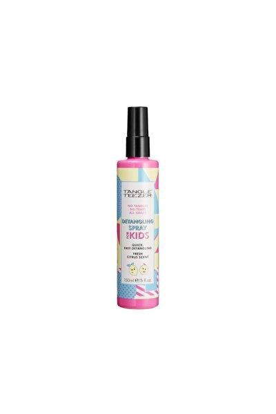 Tangle Teezer Çocuklar Için Saç Açıcı Sprey 150 ml