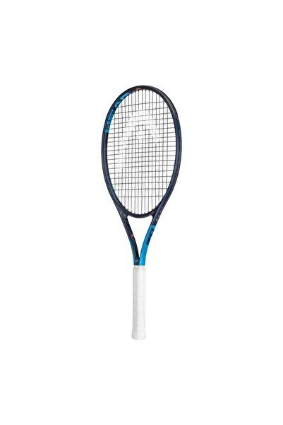 Head Ti Instict Comp Tenis Raketi
