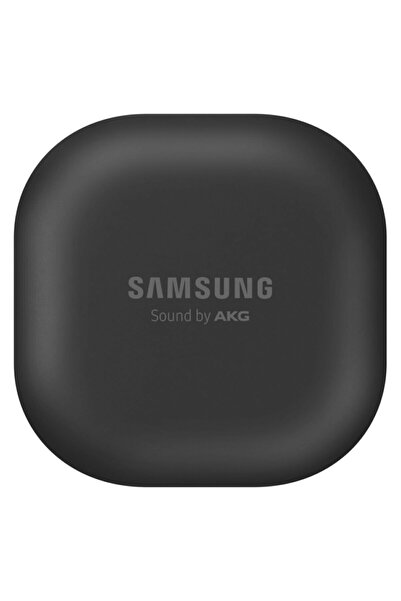 PALMADORE Samsung Galaxy Buds Pro Siyah Bluetooth Kulaklık