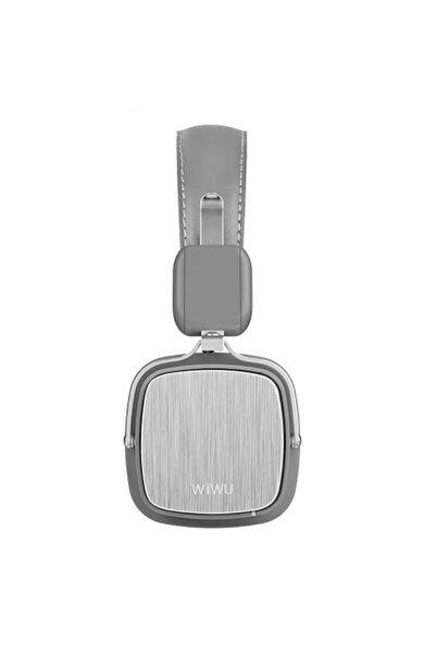 noktaks For Huawei Freebuds 3 - Bluetooth Kulak Üstü Kulaklık - Wm2