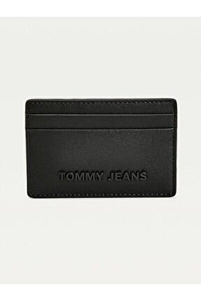 Tommy Hilfiger Cüzdan
