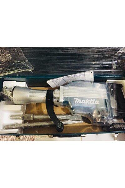 Makita Hm1304b Elektropnömatik Kırıcı Delici 16 Kg