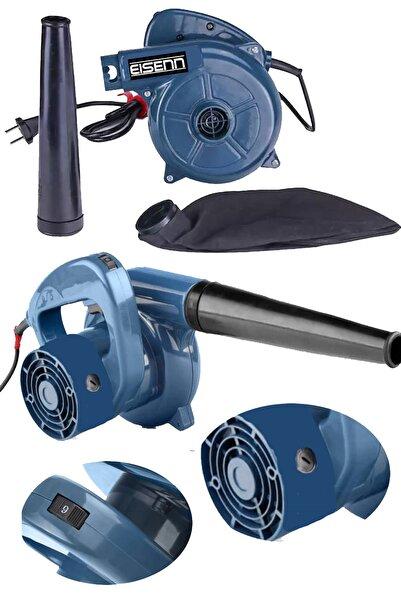 Eisenn Technology Power 1800 W Devir Ayarlı Elektrikli Hava Körüğü Üfleme Makinası Emme Özellikli