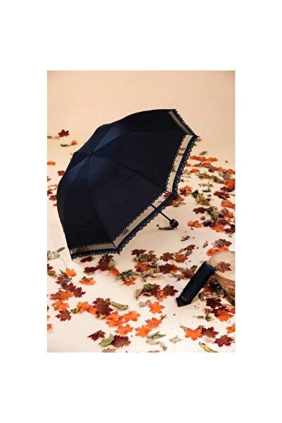 İstoc Trend Almera Kadın Şemsiye