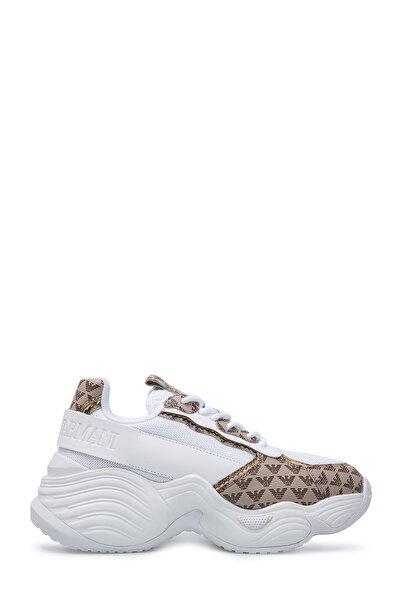 Emporio Armani Kadın Ayakkabı X3x088 Xm328 R780