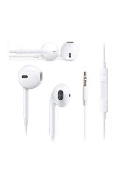 Tanex Iphone 5-5s-6-6s-6plus Kulaklık