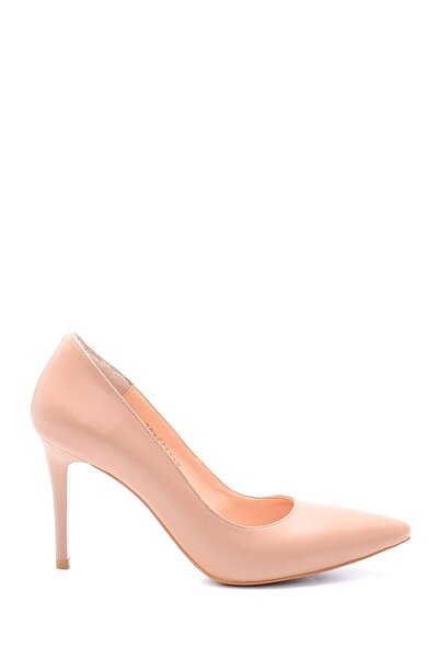 Derimod Kadın Rubor Stiletto Ayakkabı
