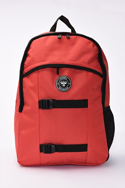 HUMMEL Unisex Sırt Çantası - Hmlodin Bag Pack