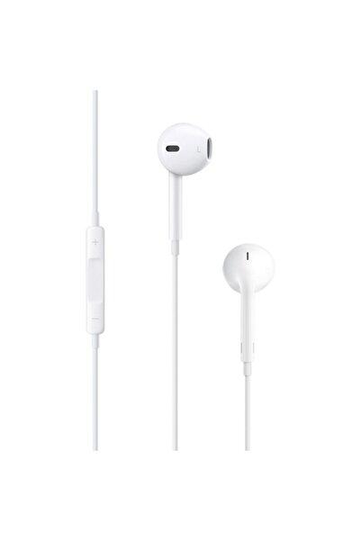 Tanex 3,5 Mm Kulaklık Jaklı Earpods Kulaklık