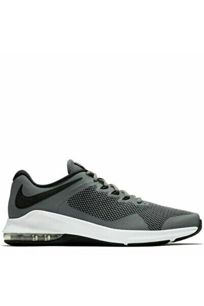 Nike Aa7060-020 Aır Max Alpha Traıner Erkek Yürüyüş Koşu Ayakkabı