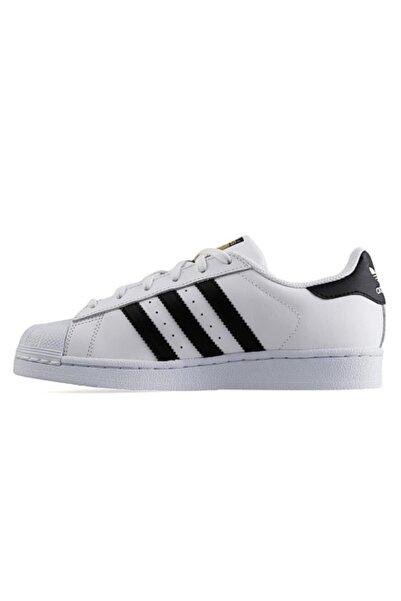 Adidas Originals Erkek Beyaz  Spor Ayakkabı