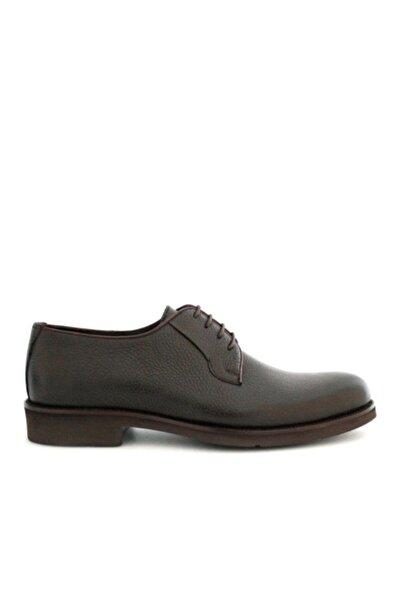 Beta Erkek Re Deri Ayakkabı