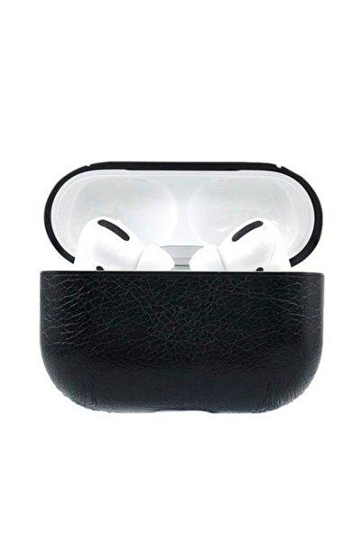 Dotech Apple Airpods Pro Deri Kılıf