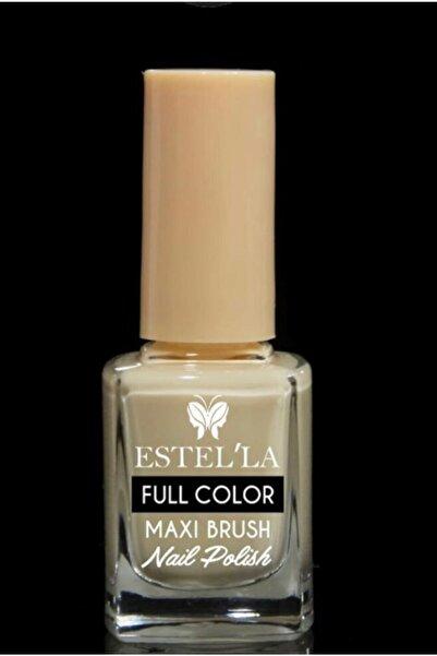 Estella Oje 38
