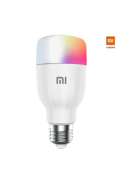 Xiaomi Mi Smart Bulb Lite Akıllı Led Ampul 950 Lümen (2.nesil)