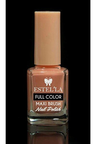 Estella A Ojee 07