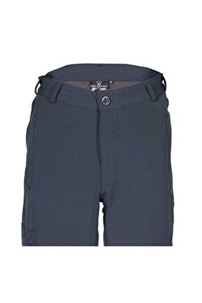 High Mountain Pantolon