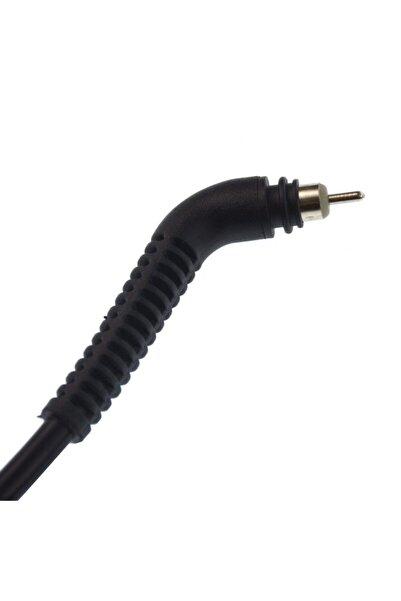Braun Saç Düzleştirici Kablosu