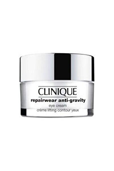 Anti Gravity Lift Eye Cream 15 Ml Göz Kremi
