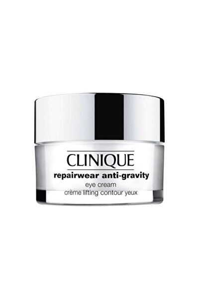Clinique Anti Gravity Lift Eye Cream 15 Ml Göz Kremi