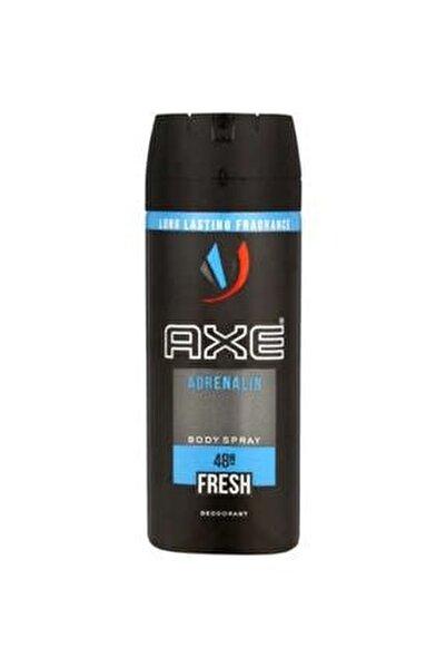 Adrenalin Deodorant 150 Ml