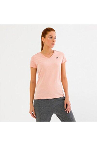 SKECHERS Graphic Kadın Tişört S201108-613