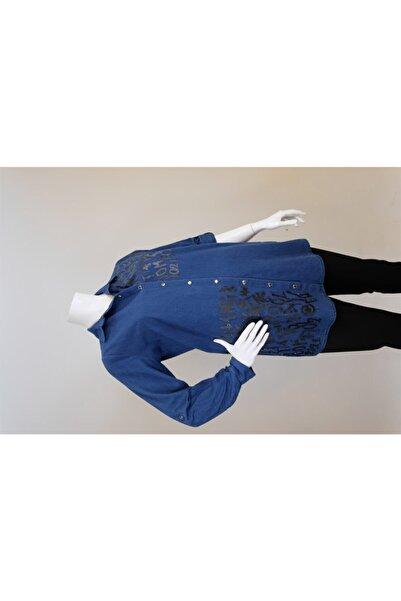 Femina 43187 Bluz