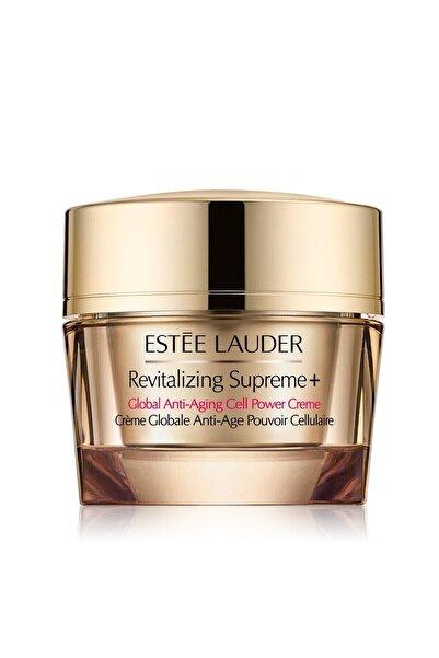 Estee Lauder Revitalizing Supreme+ Çok Amaçlı Yaşlanma Karşıtı Nemlendirici Krem  75ml 887167311510