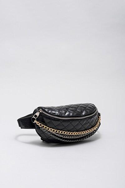 Elle Shoes Kadın SCALES Çanta 20KCDS-EL-F20-006