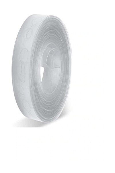 Biotech Plastik Balon Zinciri Aparatı 5 Metre 1 Adet