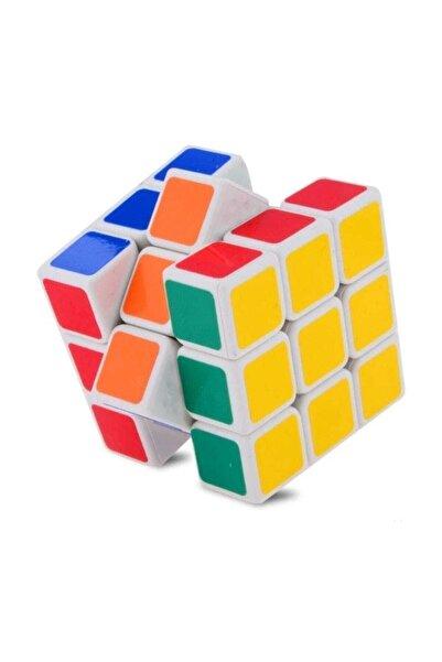 RoseRoi Rubik Zeka Küpü 3x3