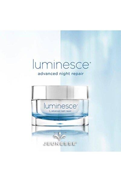Jeunesse Luminesce Gece Bakım Onarım Kremi-30ml