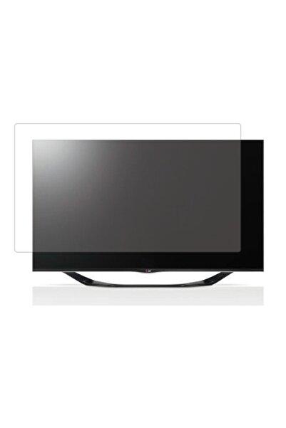 "TV Guard Lg 55la690s 55"" Inc 3 Mm Tv Ekran Koruyucu /"