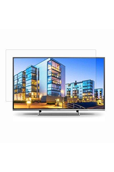 "TV Guard Panasonıc Tx-55ds503e 55"" Inc 3 Mm Tv Ekran Koruyucu /"