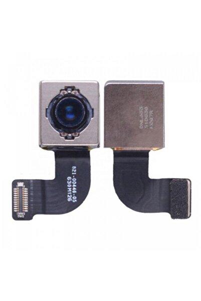 EKRANBARONİ Apple Iphone 7 Arka Kamera Orjinal