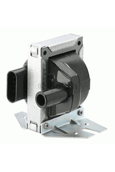 Bosch Atesleme Bobini Tempra Tipo 1.4 1.6ıe Uno 70 1.4ıe