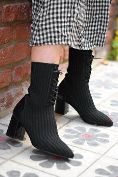 Selina Çorap Bot