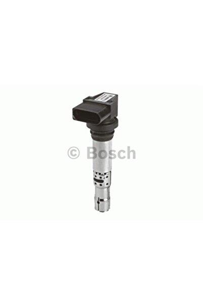 Bosch Hava Kutle Olcer ( Bmw : 3-- 5 Serisi E39 E46 ) - Bos-0928400527