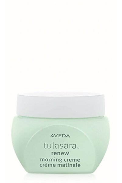 Aveda Tulasara Renew Morning Creme 50 Ml 18084982525