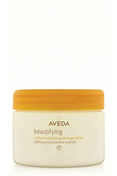 Aveda Beautifiying Radiance Polish 440g 18084956557