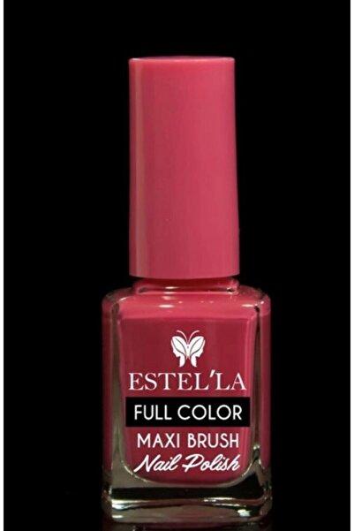 Estella Oje 15
