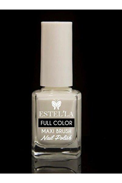 Estella Oje 03