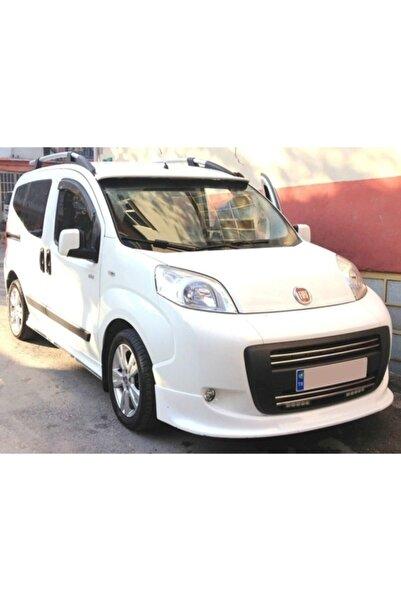 Efe Fiat Fiorino Ön Karlık