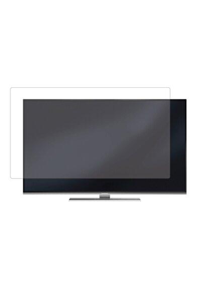"""TV Guard Grundıg 55 Vlx 9750 Sp 55"""" Inc 3 Mm Tv Ekran Koruyucu /"""
