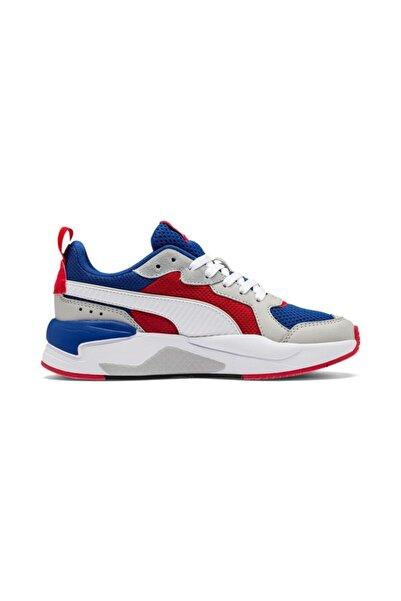 Puma X-ray Jr Spor Ayakkabı 372920-04