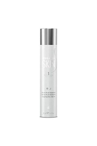 Herbalife Skin Çizgi Azaltıcı Serum 50 Ml