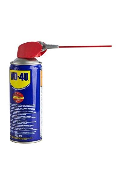 Henkel Wd-40 350 ml Smart Pas Sökücü Yağlayıcı