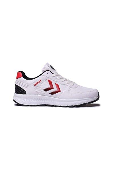 HUMMEL Beyaz Porter Ayakkabı  207900-9402