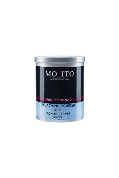 Mojito Toz Açıcı Oryal Mavi 900 Gr